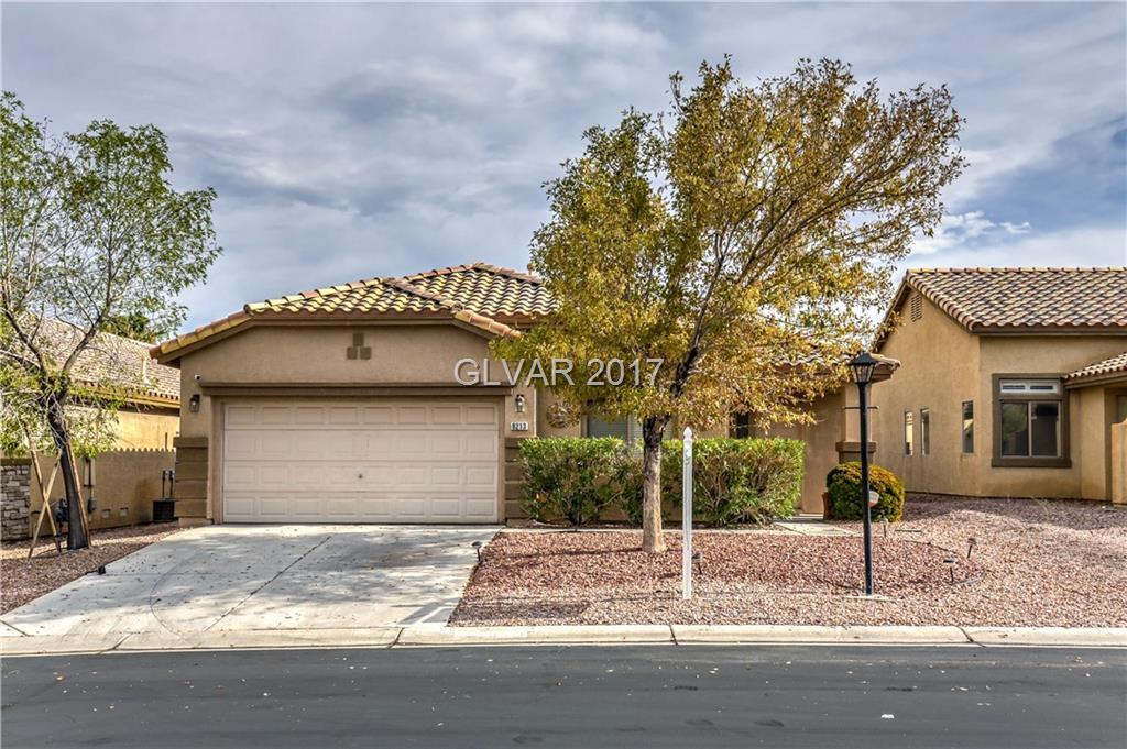 8213 VALLEY STREAM Avenue, Las Vegas, NV 89131