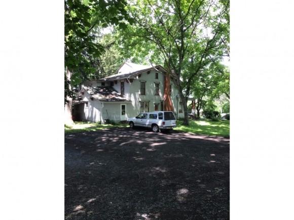 409-411 E BUFFALO ST, Ithaca, NY 14850