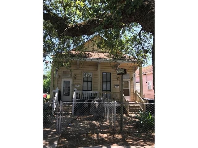 2713-15 JACKSON Avenue, New Orleans, LA 70113