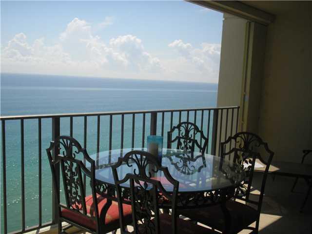 8750 S Ocean Drive PH-38, Jensen Beach, FL 34957