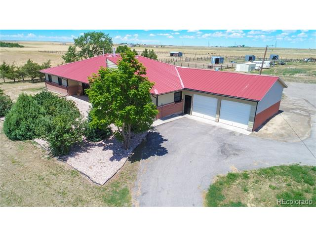 67531 E County Road 34, Byers, CO 80103