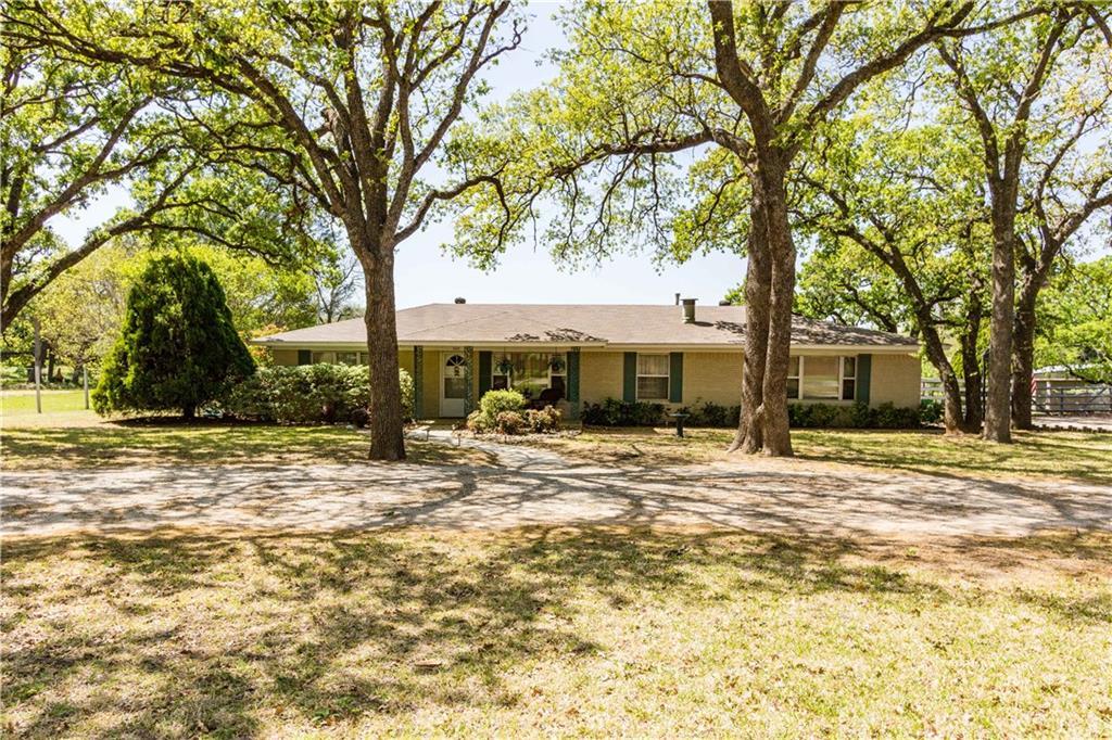 420 Shady Lane, Southlake, TX 76092