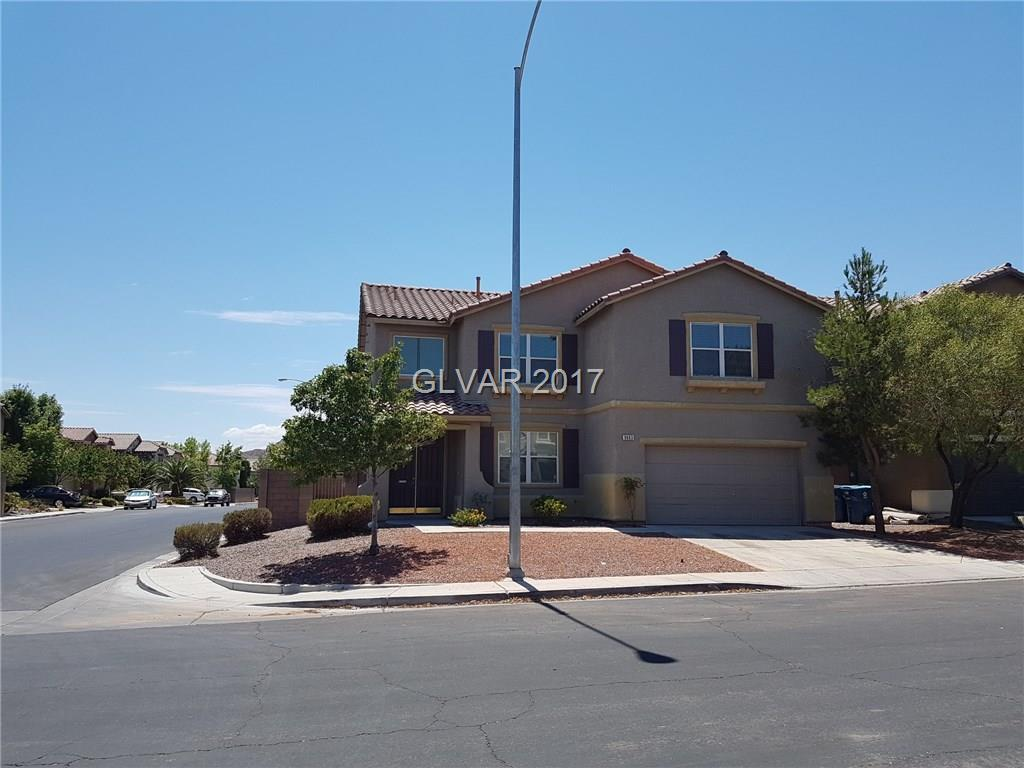 9663 W POST Road, Las Vegas, NV 89148