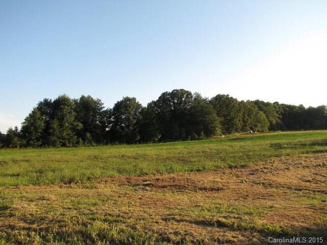 000 Harrill Road, Mooresboro, NC 28114