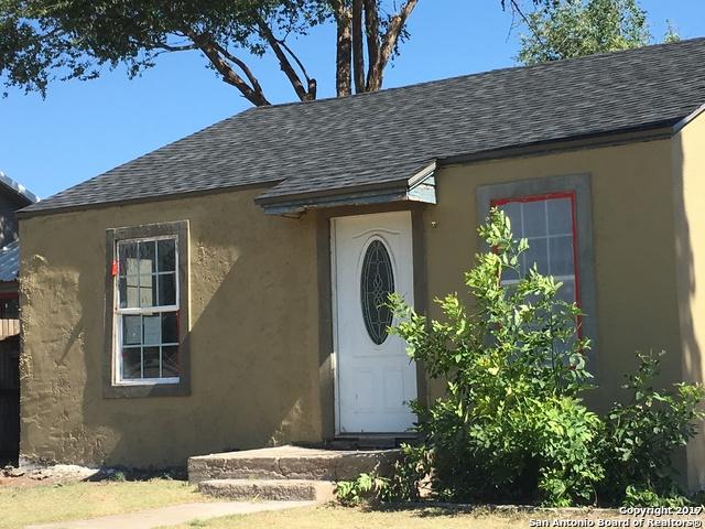 605 E Waylon Jennings Blvd, Littlefield, TX 79339