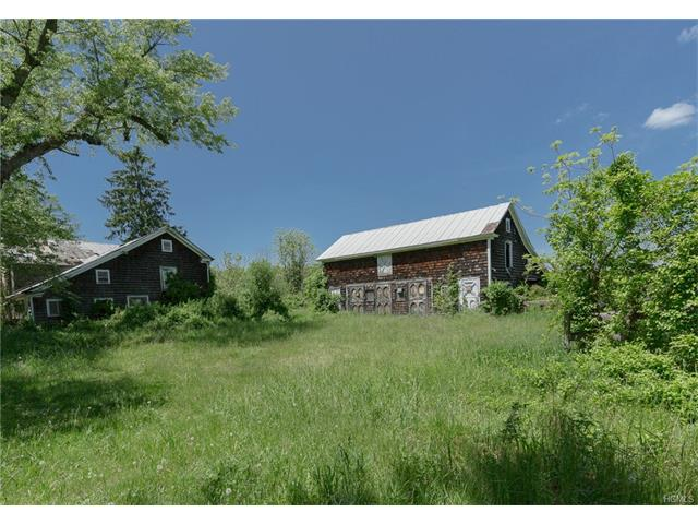 480 Old Hopewell Road, Hopewell Junction, NY 12533