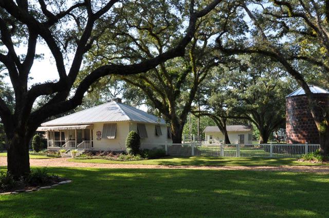 11761 Magnolia Street, Magnolia Springs, AL 36555
