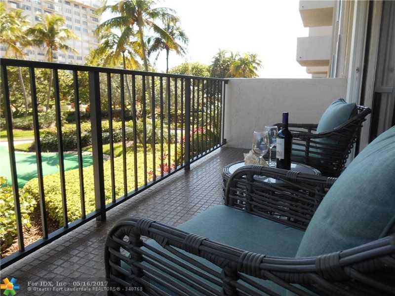 5000 N Ocean Blvd 202, Lauderdale By The Sea, FL 33308