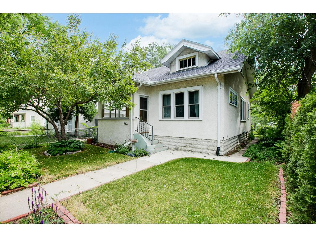 3631 1st Avenue S, Minneapolis, MN 55409