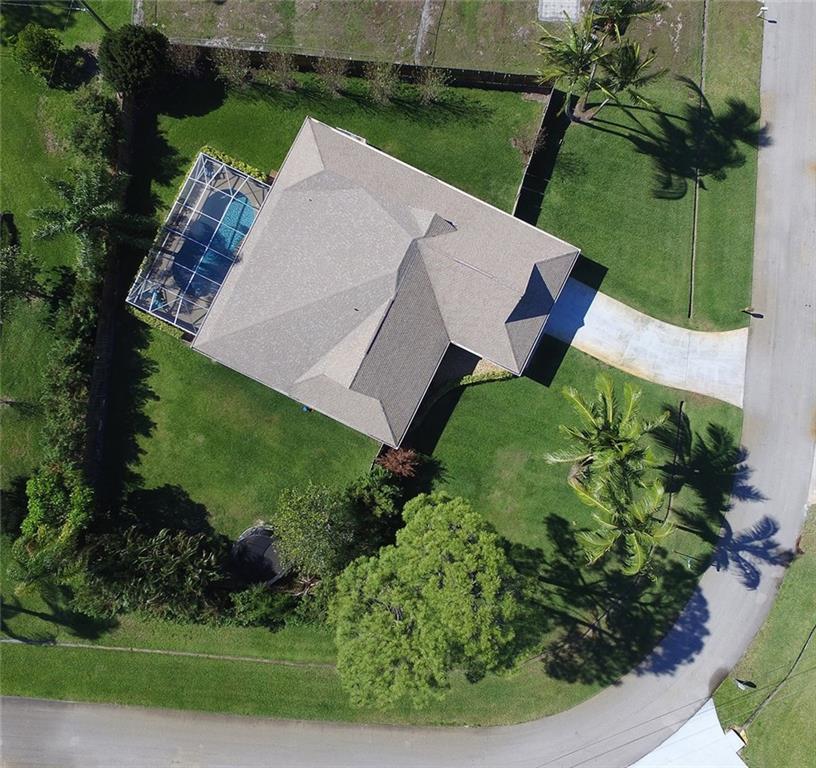 1902 SE Bolton Avenue, Port Saint Lucie, FL 34952
