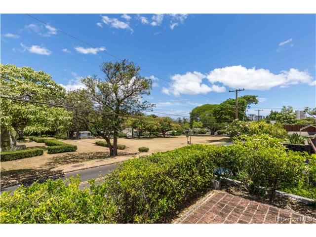 1960 Makiki Hts Drive, Honolulu, HI 96822
