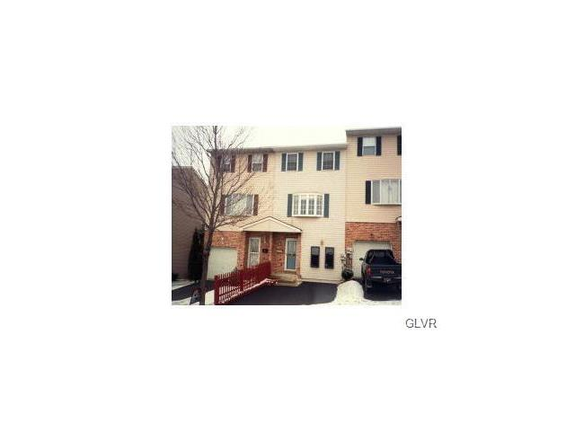 427 N Filbert Street, Allentown City, PA 18109