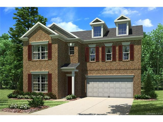 Lot 128 Rosemore Place 128, Rock Hill, SC 29732