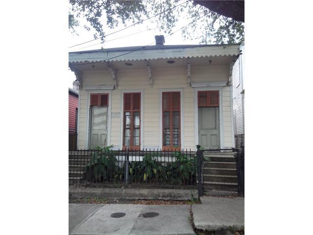 2129 JACKSON Avenue, New Orleans, LA 70113