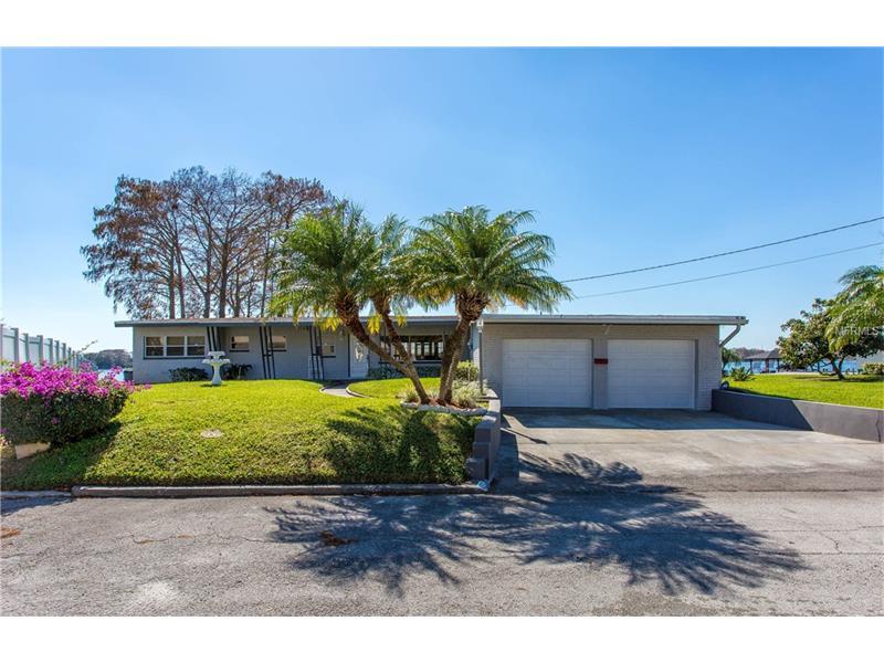 455 LAKE FRONT BOULEVARD, WINTER PARK, FL 32789