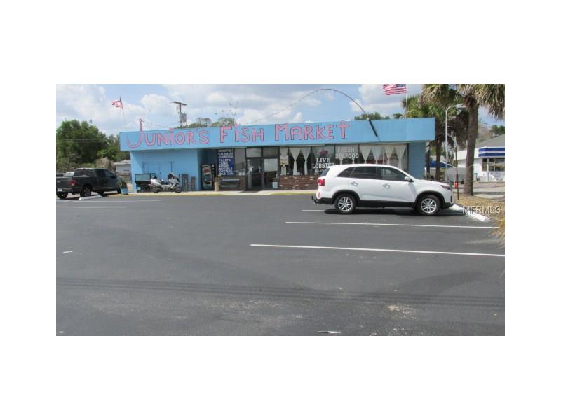1341 STATE ROAD 60 E, LAKE WALES, FL 33853