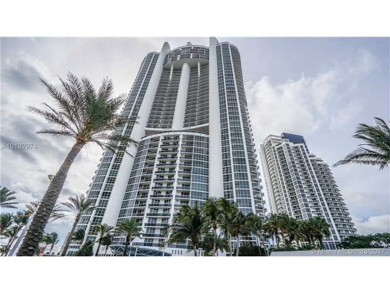 18101 Collins Ave 702, Sunny Isles Beach, FL 33160