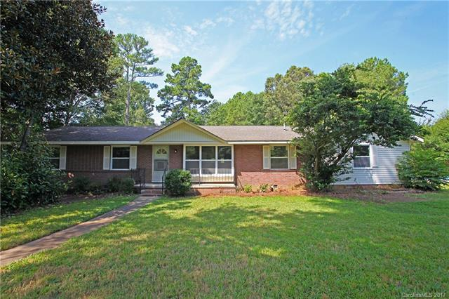 1607 Forest Lake Drive, Rock Hill, SC 29732
