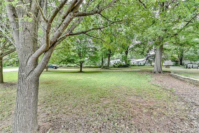 703 Dogwood Lane, Davidson, NC 28036