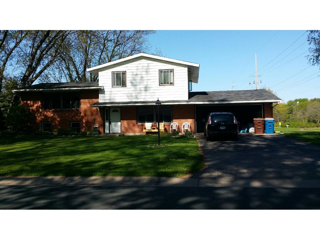 10081 Quaker Lane N, Maple Grove, MN 55369
