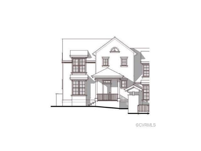 11787 Aspengraf Lane, New Kent, VA 23124
