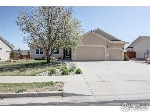 1916 79th Ave, Greeley, CO 80634