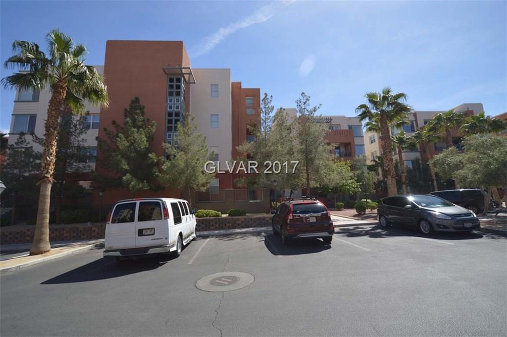 43 AGATE Avenue 403, Las Vegas, NV 89123