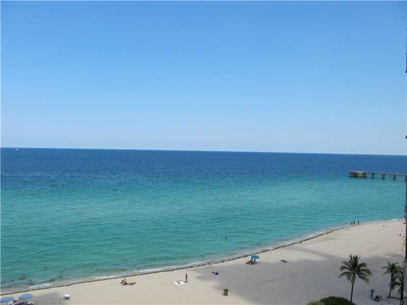 17001 Collins Ave 902, Sunny Isles Beach, FL 33160