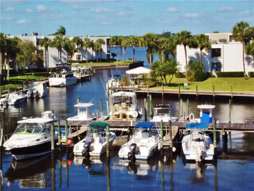 1950 SW Palm City Road 5-5308, Stuart, FL 34994