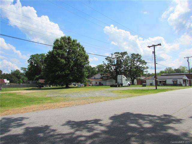 231 Front Street, Kannapolis, NC 28083