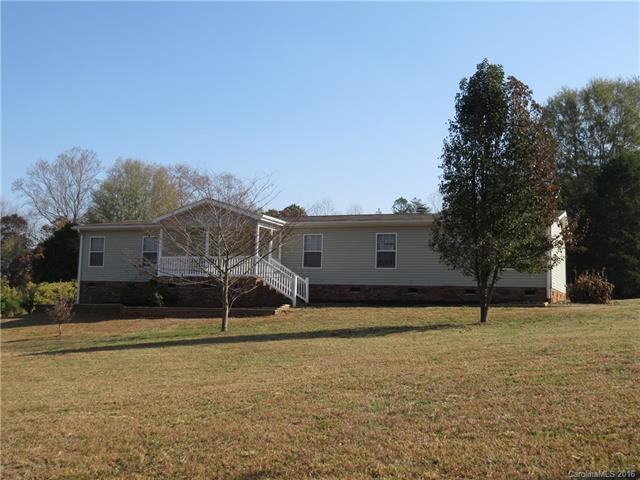 3807 View Lane, Yadkinville, NC 27055
