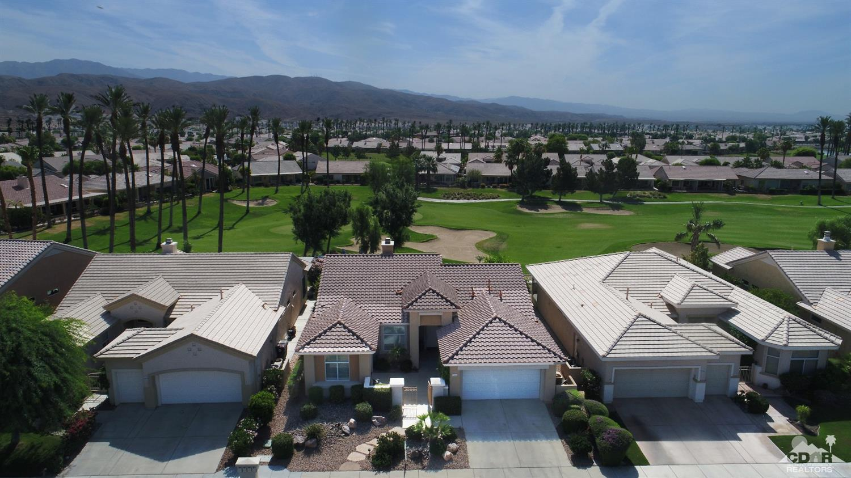 35346 Summerland Avenue, Palm Desert, CA 92211