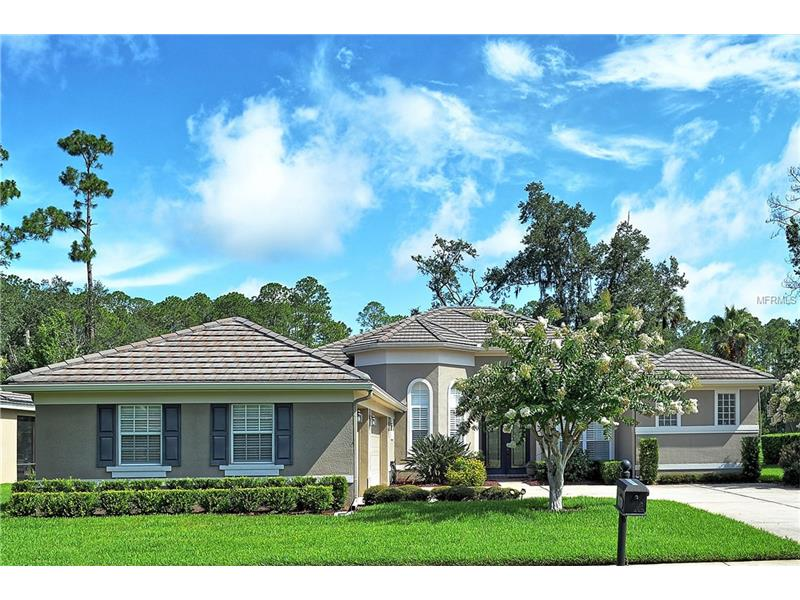 1173 CYPRESS LOFT PLACE, LAKE MARY, FL 32746