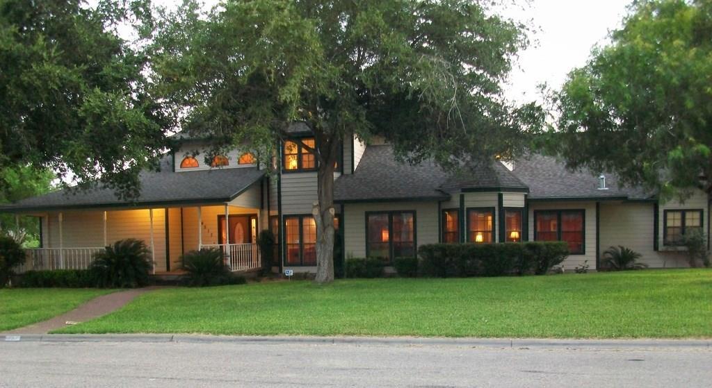 4517 River Park Dr, Corpus Christi, TX 78410