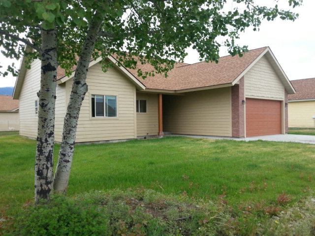 21 Charters Drive, Donnelly, ID 83615