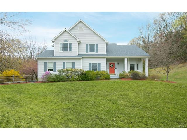 270 Prosperous Valley Road, Middletown, NY 10940