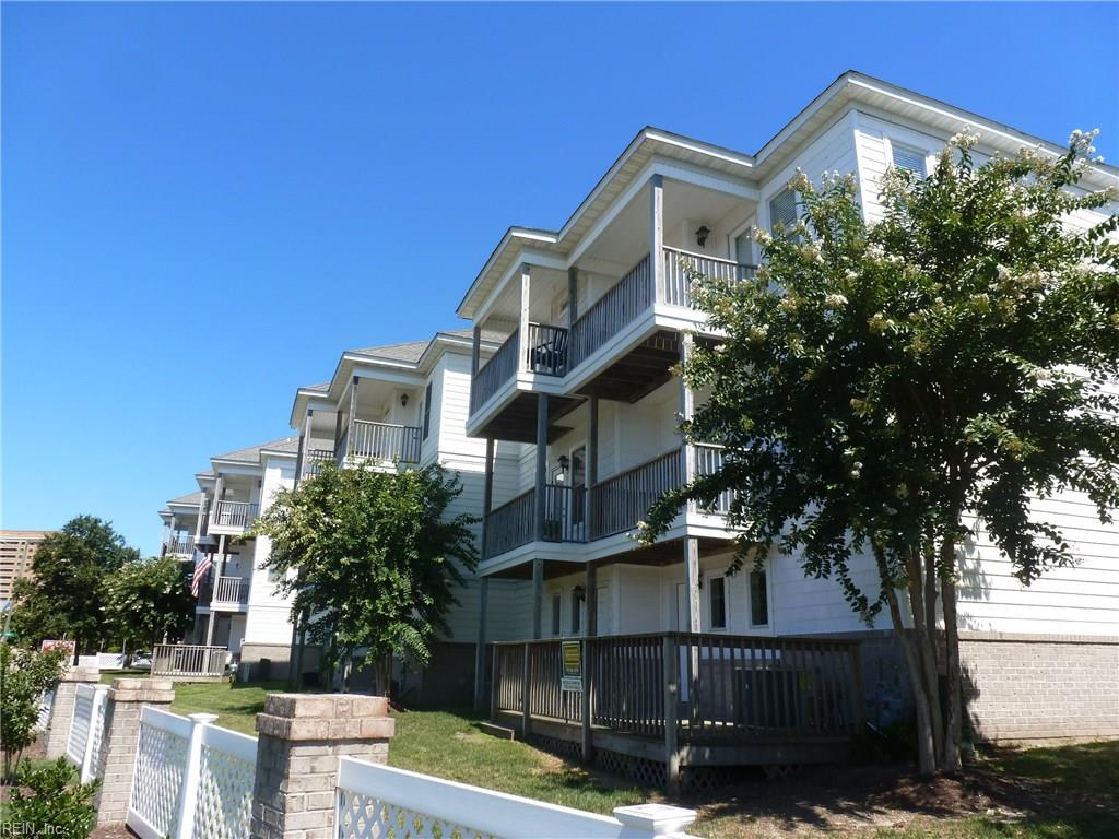 3216 INLET SHORE CT, Virginia Beach, VA 23451