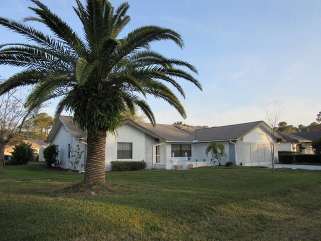 1 Winchester Pl, Palm Coast, FL 32164