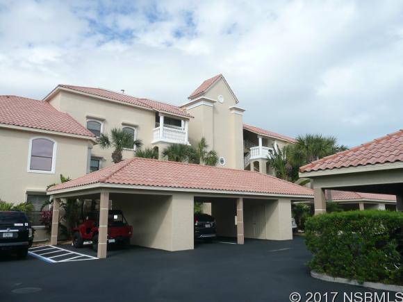 438 Bouchelle Dr 104, New Smyrna Beach, FL 32169