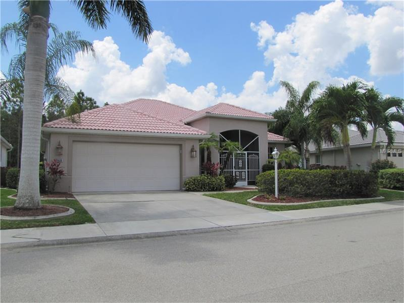 1800 PALO DURO BOULEVARD, NORTH FORT MYERS, FL 33917