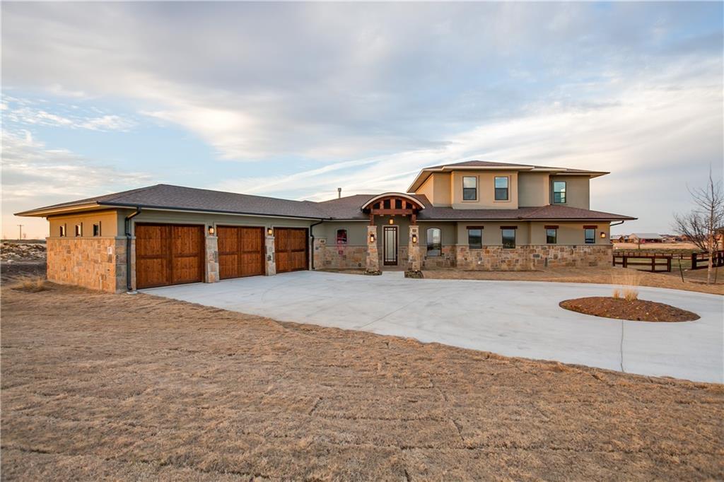 3272 Glenmore Avenue, Northlake, TX 76247