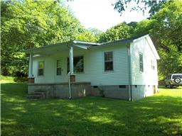 777 Cookeville Hwy, Elmwood, TN 38560