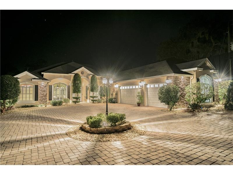 5229 LAKE HINDEN COVE, SAINT CLOUD, FL 34771
