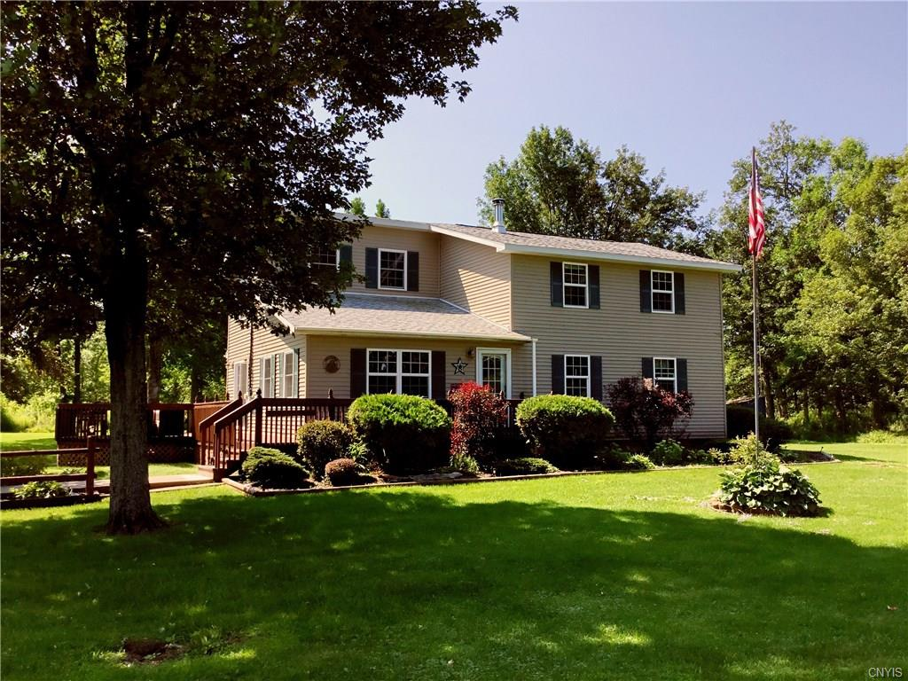 22580 County Route 59, Brownville, NY 13634