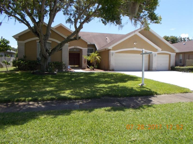 8221 73RD COURT N, PINELLAS PARK, FL 33781