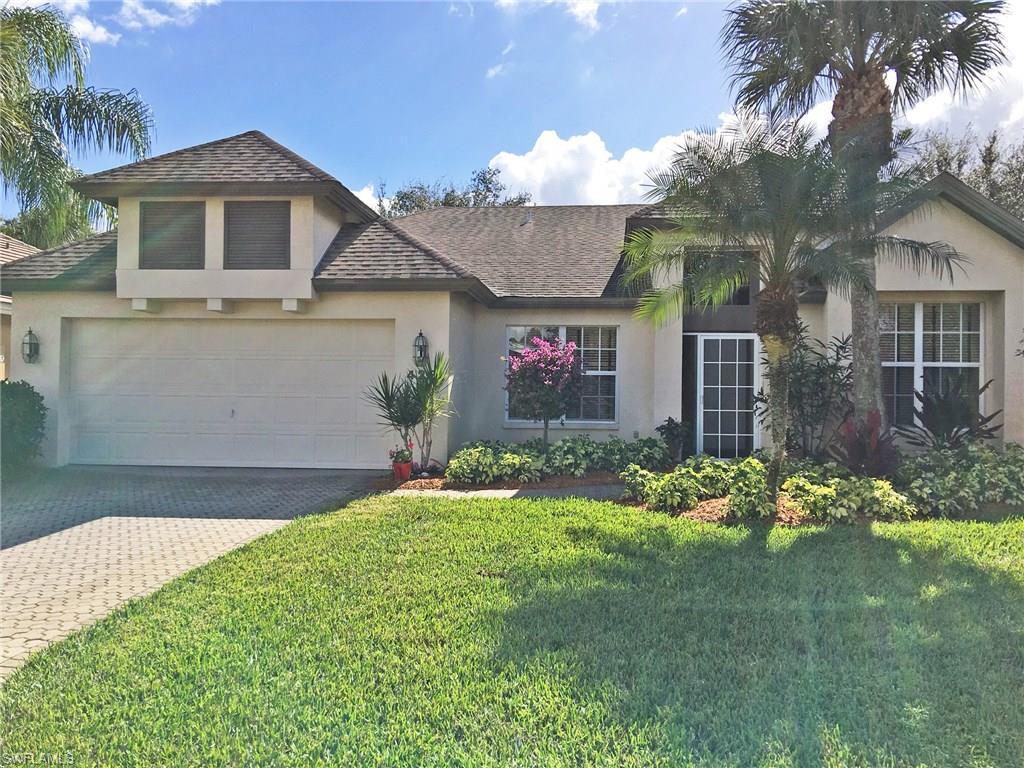 428 Crestwood LN, NAPLES, FL 34113