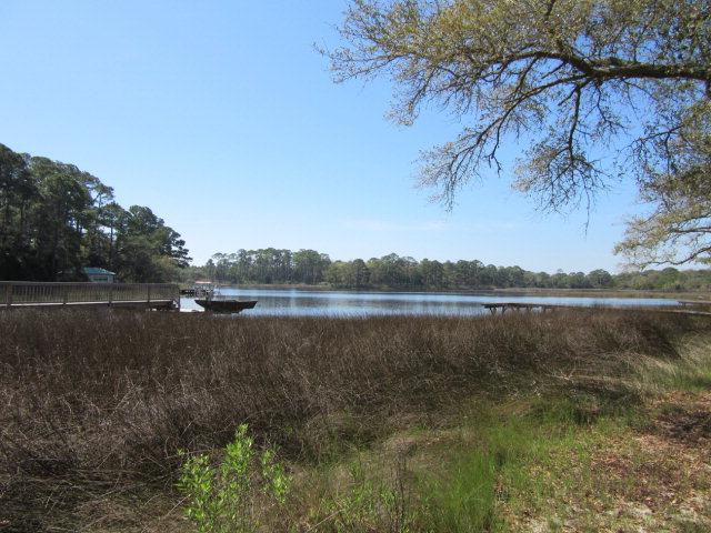 Pleasure Point Road, Gulf Shores, AL 36542