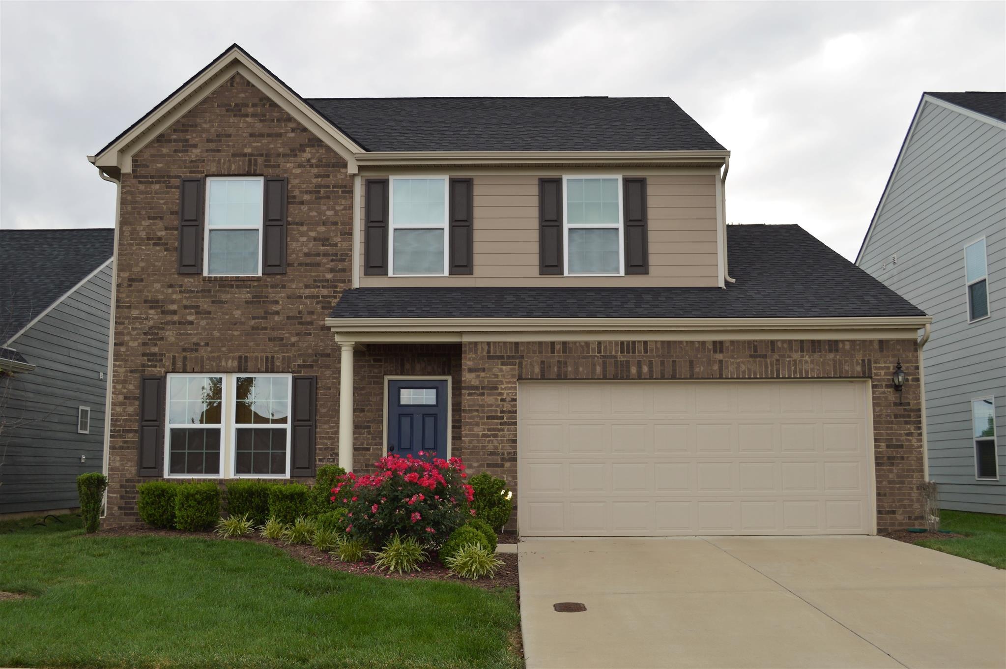 2924 Shellsford Cir, Murfreesboro, TN 37128