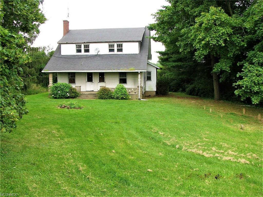 18380 County Road 7, Coshocton, OH 43812