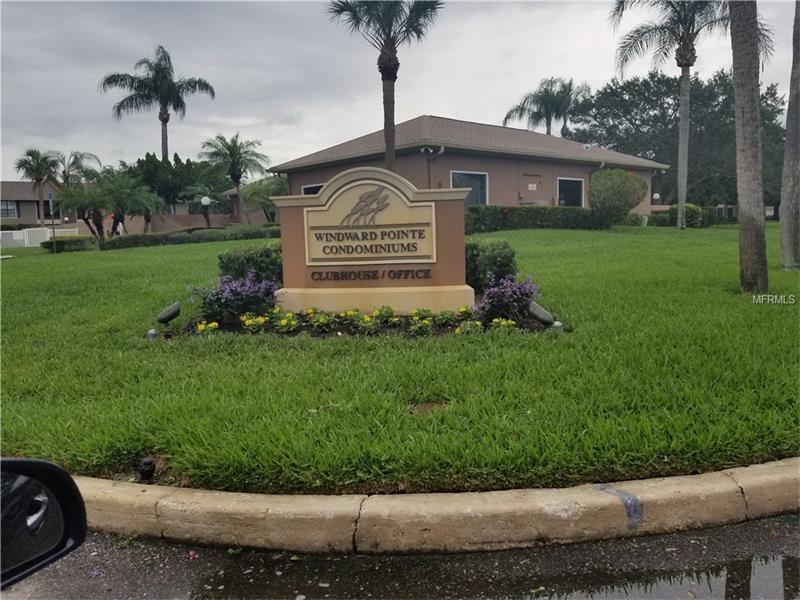 11402 3RD STREET N 3, ST PETERSBURG, FL 33716
